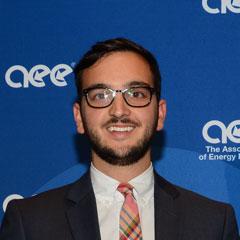 Photo of Dan Comperchio