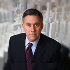 Photo of Gregg Herman