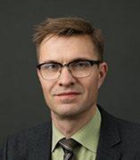 Photo of Mueller