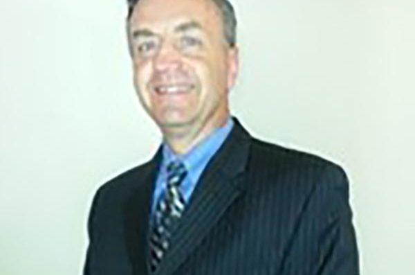 Photo of Brad Lanka